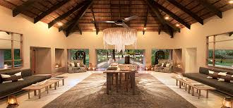 lion sands game reserve luxury south africa honeymoon packages river lodge reception