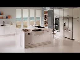 bosch 18 inch dishwasher. Interesting Inch Bosch SPE5ES55UC 500 Series 18 Inch Undercounter Dishwasher  Inch  On