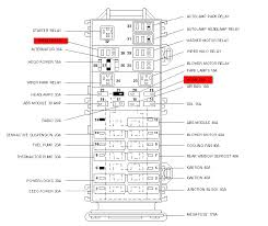 2003 ford focus zx3 fuse box on 2003 images free download wiring 2008 Focus Fuse Box Diagram 2003 ford focus zx3 fuse box 11 2002 ford focus fuse box diagram ford focus zx3 wheel 2008 ford focus fuse box diagram