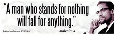 Malcolm X Quotes Education. QuotesGram via Relatably.com