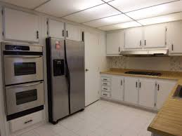 Kitchen Cabinets Mobile Al 17 Best Images About Great Kitchens In Mobile Manufactured Homes