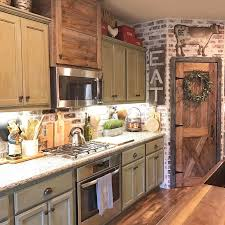 Kitchen Remodeling Albuquerque Decoration