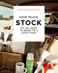 Best 25 Craft Show Displays Ideas On Pinterest  Booth Displays Christmas Craft Show Booth Ideas