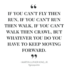 Quotes About Moving Forward Quotes keep moving forward quote 66