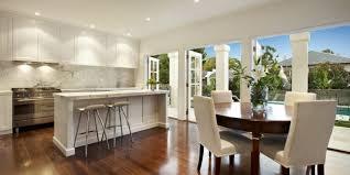 Ex Display Designer Kitchens For Sale Impressive Exquisite Kitchens