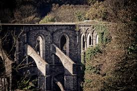 Free Images : architecture, bridge, building, atmosphere, wall, autumn, monk,  romantic, cathedral, ruin, ruins, mass, rural area, ancient history, abbot,  villers la ville 3799x2532 - - 695724 - Free stock photos - PxHere