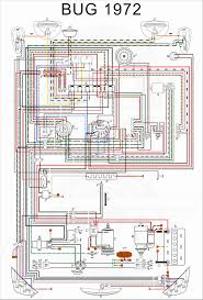 60 ztr lesco wiring diagram wiring library 2001 vw beetle wiring custom project wiring diagram u2022 rh caketastic co vw beetle wiring diagram
