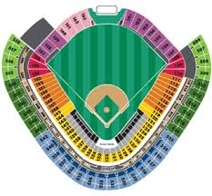 Cellular Park Seating Chart That Other Ballpark In Chicago U S Cellular Field Tba
