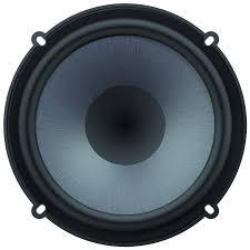 jbl car speakers set. jbl gto609c premium 6.5-inch component speaker system - set of 2 jbl car speakers