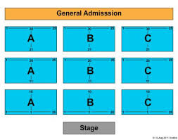 Concrete Street Amphitheater Corpus Christi Tx Seating Chart Old Concrete Street Amphitheater Tickets And Old Concrete