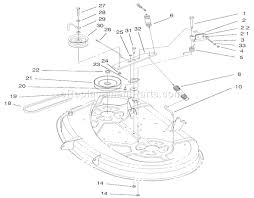 toro wheel horse 14 38 hxl wiring diagram images toro wiring toro wheelhorse demystification electical wiring diagrams for all 460