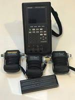 fluke 744 documenting process calibrator hart 275 honeywell 2020 documenting process calibrator same as fluke 744 hart