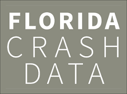 Traffic Crash Reports Florida Department Of Highway Safety