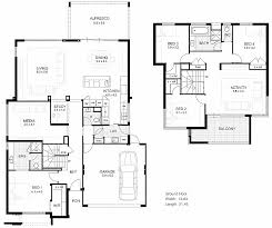 1 1 2 story house plans. 1200 Sqft 2 Story House Plans Best Of Inspiring 1 Cottage N