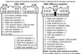 sony cdx gt610ui wiring diagram kenwood kdc wiring diagram sony xav 65 wiring diagram at Sony Cdx Gt310mp Wiring Diagram