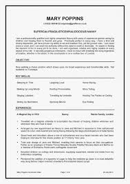 Best Ways To Write A Resume