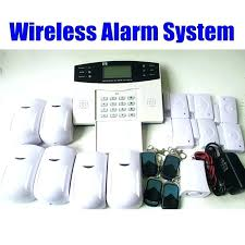 diy wireless home security systems best home security system awesome best home security system stunning with