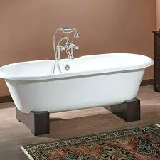 removing bathtub bathtubs removing paint from cast iron tub removing paint from cast iron bathtub cast