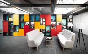 creative office design. architecture office design ideas brilliant creative designs 2 interior y intended d