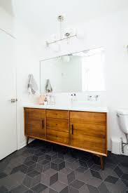 designer bathroom lights. Designer Bathroom Lights Awesome Hellorefuge Main Reno Mutina Text Tiles West Elm E
