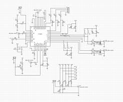 dean wiring schematic guitar wiring diagram 2 humbucker 1 volume images dean b guitar wiring diagrams wiring diagram schematic