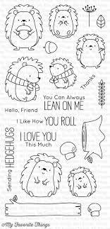 Bb Happy Hedgehogs Imparare A Disegnare E Disegno Da Copiare