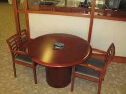 exquisite small round office table applied to your home idea small round office table copy