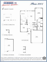 dr horton floor plan archive. Crown Homes Floor Plans Luxury Dr Horton Plan Archive In