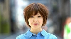 Reona Satomi Hiromoto Nude Adanih Com Free Download Nude ...