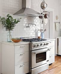 Kitchen Design Guidelines To Know Before You Remodel Better Homes