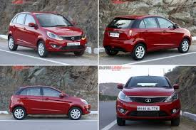 new car launches by tata motorsMotors upcoming new cars in 2015