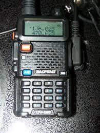 office radios. Baofeng Radio Office Radios