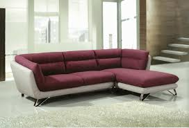these l shaped sectional sofas designs are ideal for homes with a modern and minimalist decor