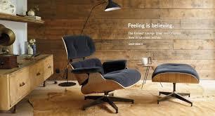 Bedroom Inexpensive Modern Furniture Italian Furniture