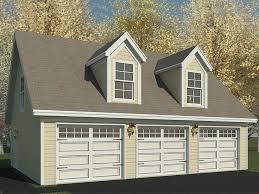 garage workshop plans. garage workshop plan, 006g-0046 plans r