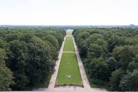 Hamburg Stadtpark