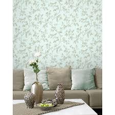 Teal Bedroom Wallpaper Duck Egg Blue Living Room Designs Duck Egg Pink Bedroom Blue Ideas