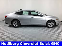 2018 chevrolet malibu ls. plain 2018 new 2018 chevrolet malibu ls and chevrolet malibu ls