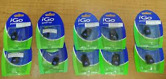 Igo A10 Power Tip 1 00 Picclick