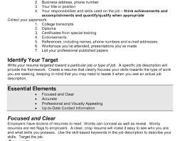 resume:Free Resume Writers Beautiful Certified Resume Writer Best Resume  Writing Software Resume Builder Software