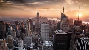 New York City Travel Usa Lonely Planet