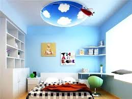 nursery ceiling lighting. Fine Ceiling Childrens Ceiling Lighting Shooting Star Light Intended For Nursery  Decorating Inside Nursery Ceiling Lighting G