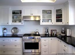 Kitchen Cabinets Orange County Custom Cabinets Custom Woodwork And Cabinet Refacing Huntington