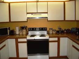 Kitchen Remodeling Los Angeles That Will Give You The Best Kitchen - Easy kitchen remodel