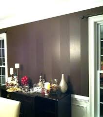 room painting app room painting ideas dining room paint ideas room painting ideas app room painting room painting