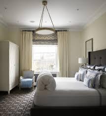 Serene Bedroom Serene Bedroom Bedroom Contemporary With Funky Teen Bedroom