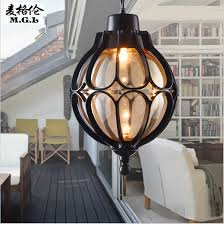 outdoor chandelier with wonderful designs and unique ideas lizandett com ideal home