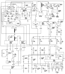 Bathroom Fan Switch Wiring Diagram