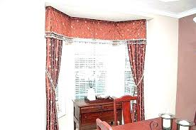 full size of better homes and gardens 2 faux wood window blinds white decorating surprising fake