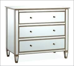 mirrored furniture toronto. Mirrored Furniture Toronto Area Wonderful Dressers And Nightstands Frugal Find Of The Week Nightstand A Well